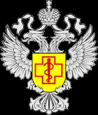 Роспотребнадзор по Республике Крым и г.Севастополю